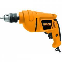 Drill 450W PED4501