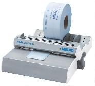 Упаковочная машина MELAseal 100+