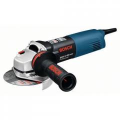 Angular GWS 14-125 Inox Professional grinder