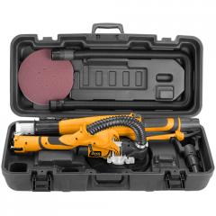 Телескопическая шлифовальная машина DWS6003
