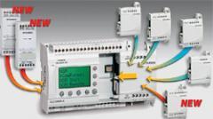 Controller industrial Alpha XL (Alpha 2)