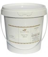 Гоммаж бельди природный («черное мыло»), 1 кг