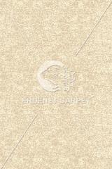 Carpet rgn dorozh 4W025/130