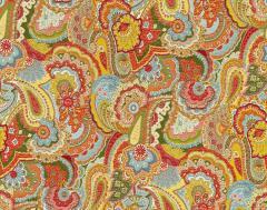 设计师织物