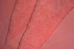 Fabric nap