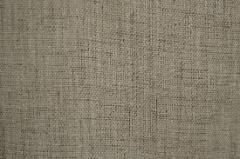 Fabric linen.