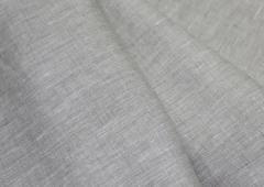 Fabric muslin