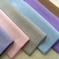 Fabric multipurpose