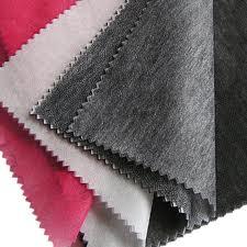Fabric lining acetate