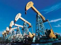 Equipment for the oil and gas industry