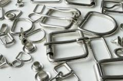Accessories metal