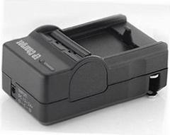 Зарядное устройства для батареи Samsung BP70A