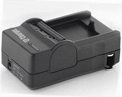 Зарядное устройства для батареи Samsung SB-L110