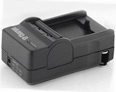 Зарядное устройства для батареи Samsung SB-LSM80