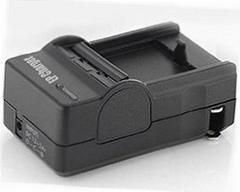 Зарядное устройства для батареи Samsung 0837
