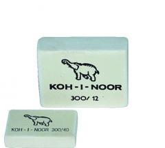 Koh-I-Noor 60 eraser