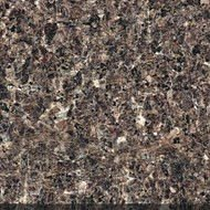 Granite, African Lilac-South Africa