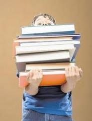 Books nurseries informative