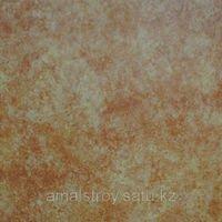 Плитка керамическая Цвет апельсина, матовый