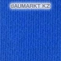 Kovrolan Sintra R 0820 of blue 2 m