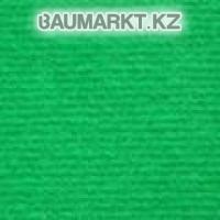 Kovrolan Sintra R of 0602 green 2 m