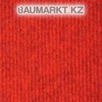 Kovrolan Sintra R 0711 of red 2 m