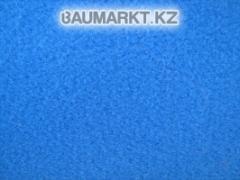 Kovrolan Destinee 0801 blue 4 m.