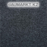 Floor covering of CarLux GR 0937 dark gray 2,02m