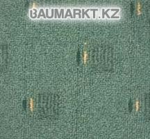 Kovrolan Akkord 036, 3,5m, green