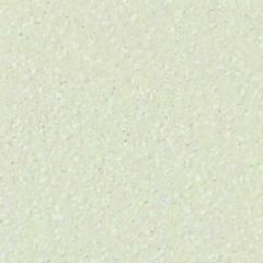 Shara Granular Series porcelain tile