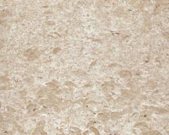 Travertine 1sloi