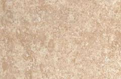 Travertine Roman.