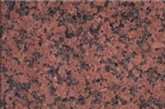 HAF002 granite