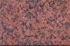HAF028 granite