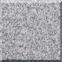 HAF015, HAF030 granite,