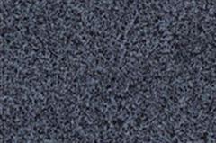 HAF017 granite