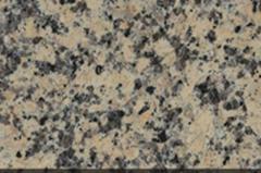 HAF024 granite