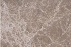 HAF109 granite