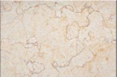 HAF112 granite