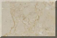 HAF134 marble