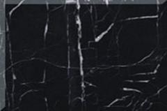 HAF103 marble