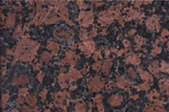 HAF107 granite