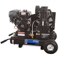 AirMax 1720G air compressor