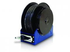 Coils for hoses of XD 40 and 50