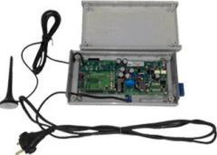 GSM коммуникатор РиМ-071.02