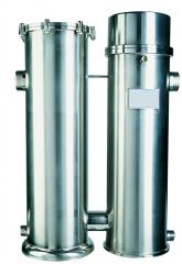Система ультрафильтрации UV-Ray Мультилампа