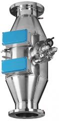 Система ультрафильтрации UV-MP (Среднее давление)