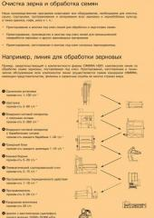 Gravitational separators