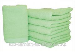 Towel for hands 35*75