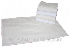 Floor towel Hotel 50*70